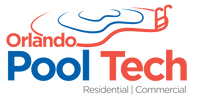 Orlando Pool Tech